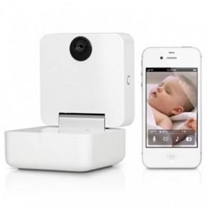 smart_baby_monitor5
