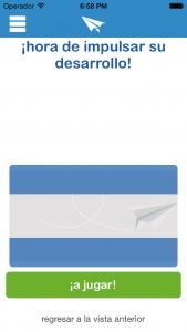 iOS Simulator Screen Shot 3 Jan 2015 18.58.09