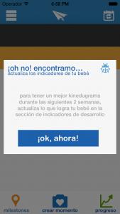 iOS Simulator Screen Shot 3 Jan 2015 18.58.19