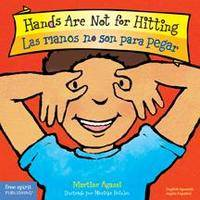 HandsAreNotForHittingBilingual_BB