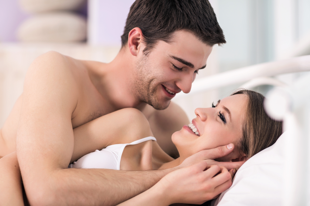 Resultado de imagen para pre sexo
